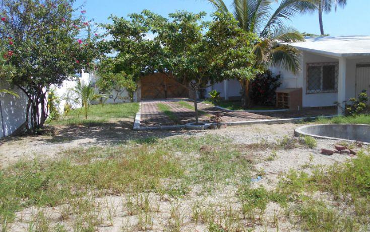 Foto de terreno habitacional en venta en carretera la barra 0, barra de coyuca, coyuca de benítez, guerrero, 1715412 no 04