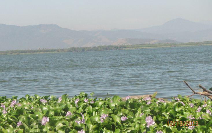 Foto de terreno habitacional en venta en carretera la barrapie de la cuesta 0, aguas blancas, coyuca de benítez, guerrero, 1700248 no 21
