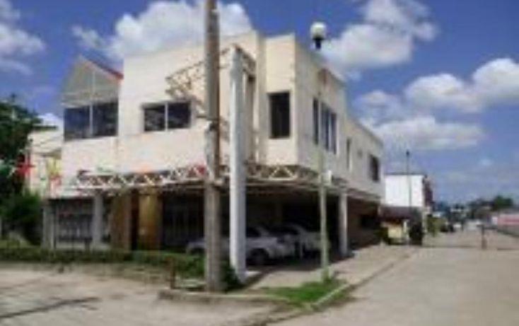 Foto de local en renta en carretera la isla, miguel hidalgo, centro, tabasco, 1792714 no 02