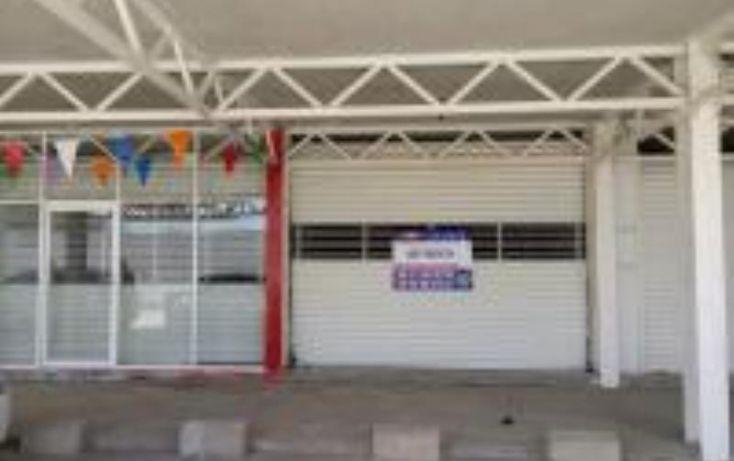 Foto de local en renta en carretera la isla, miguel hidalgo, centro, tabasco, 1792714 no 03