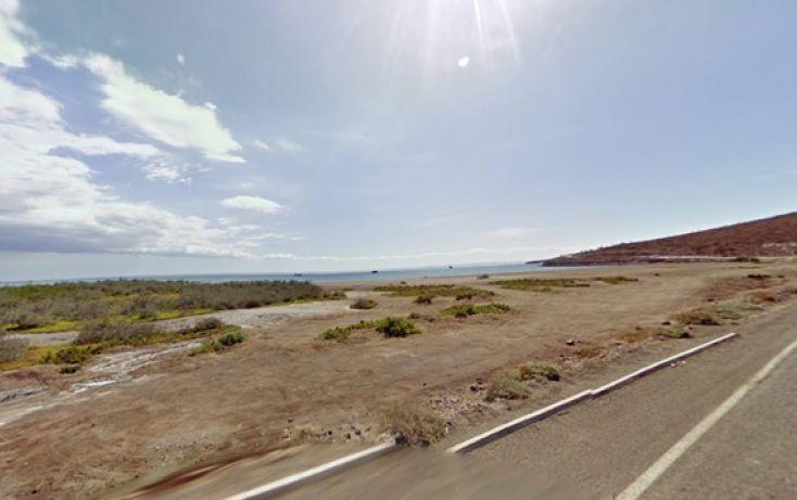 Foto de terreno habitacional en venta en carretera la pazpichilingue km 11, lomas de palmira, la paz, baja california sur, 1322807 no 01