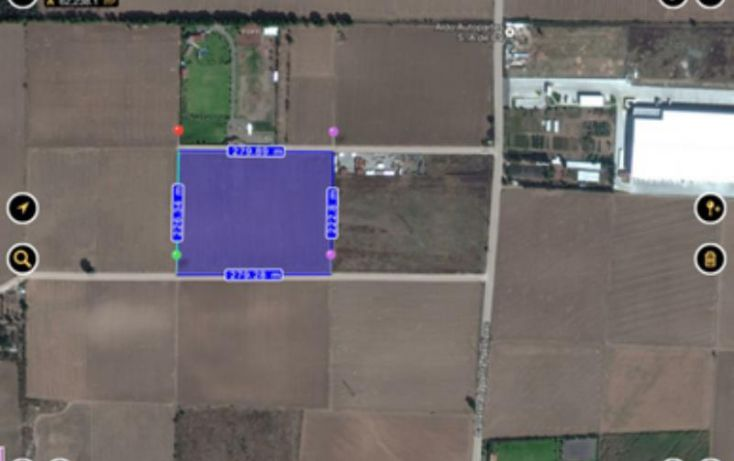 Foto de terreno habitacional en venta en carretera la ventanetipac, nextipac, zapopan, jalisco, 1902488 no 02