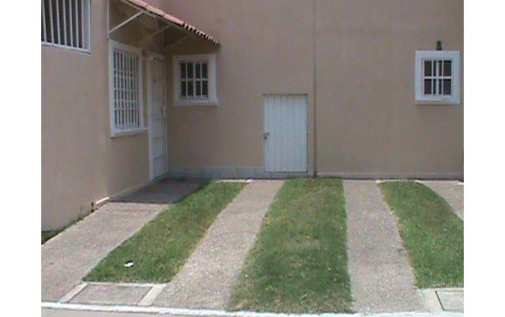 Foto de casa en condominio en venta en carretera lazaro cardenaszihuatanejo, la puerta, zihuatanejo de azueta, guerrero, 287330 no 02