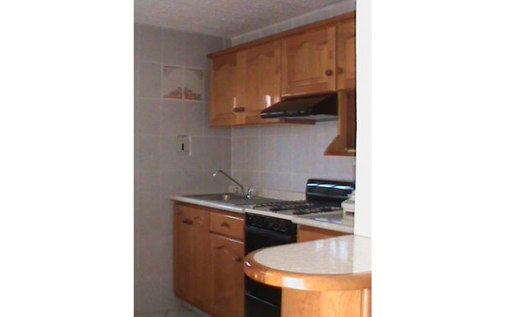 Foto de casa en condominio en venta en carretera lazaro cardenaszihuatanejo, la puerta, zihuatanejo de azueta, guerrero, 287330 no 03
