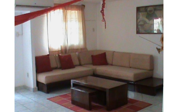Foto de casa en condominio en venta en carretera lazaro cardenaszihuatanejo, la puerta, zihuatanejo de azueta, guerrero, 287330 no 04