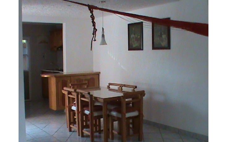 Foto de casa en condominio en venta en carretera lazaro cardenaszihuatanejo, la puerta, zihuatanejo de azueta, guerrero, 287330 no 05
