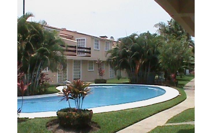 Foto de casa en condominio en venta en carretera lazaro cardenaszihuatanejo, la puerta, zihuatanejo de azueta, guerrero, 287330 no 06