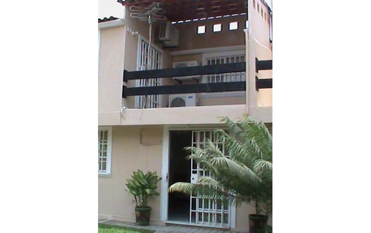 Foto de casa en condominio en venta en carretera lazaro cardenaszihuatanejo, la puerta, zihuatanejo de azueta, guerrero, 287330 no 07