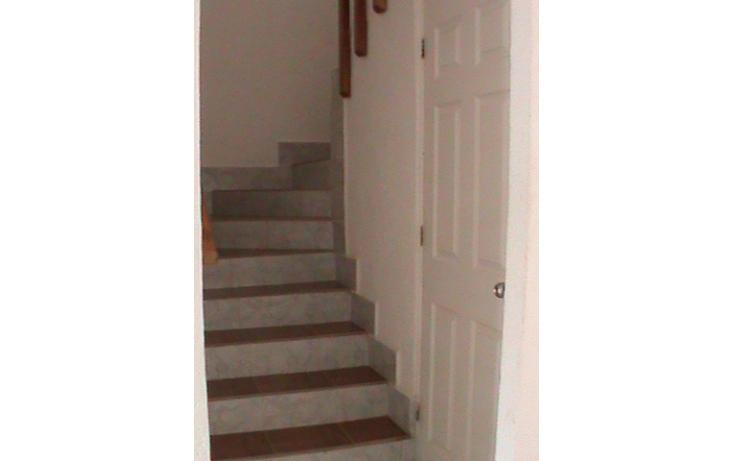 Foto de casa en condominio en venta en carretera lazaro cardenaszihuatanejo, la puerta, zihuatanejo de azueta, guerrero, 287330 no 08
