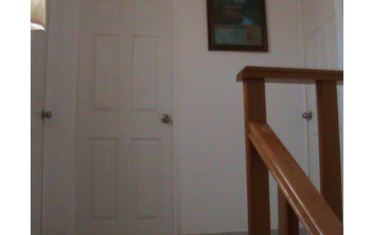 Foto de casa en condominio en venta en carretera lazaro cardenaszihuatanejo, la puerta, zihuatanejo de azueta, guerrero, 287330 no 09