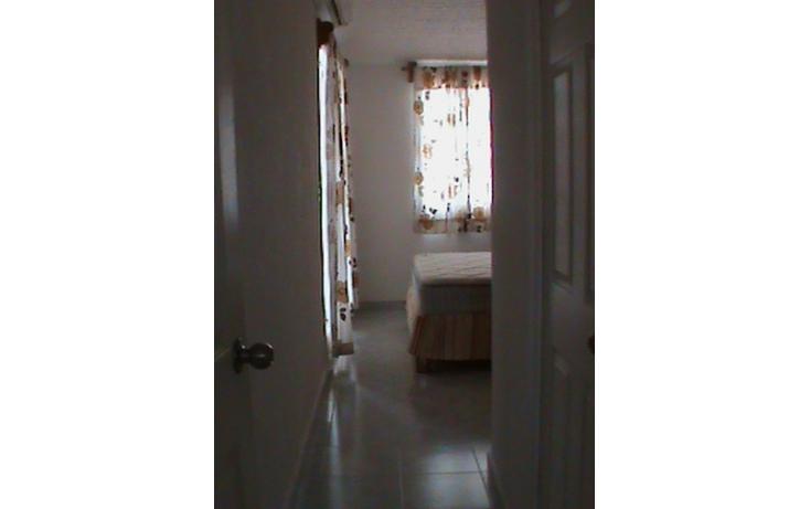 Foto de casa en condominio en venta en carretera lazaro cardenaszihuatanejo, la puerta, zihuatanejo de azueta, guerrero, 287330 no 10