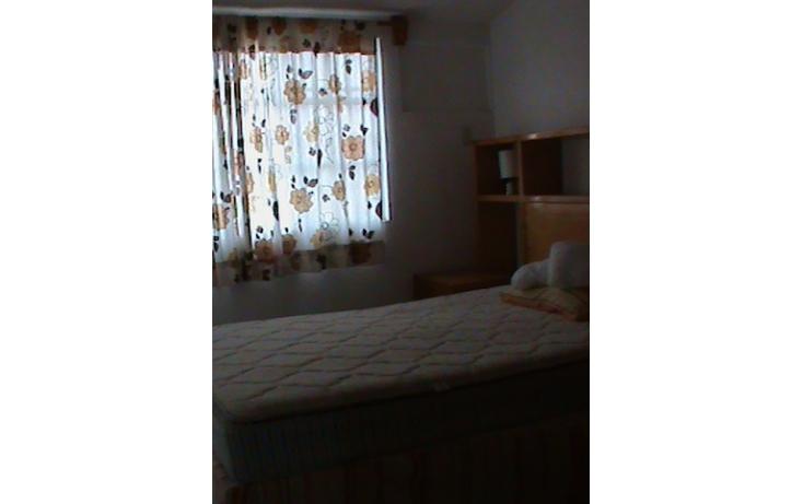 Foto de casa en condominio en venta en carretera lazaro cardenaszihuatanejo, la puerta, zihuatanejo de azueta, guerrero, 287330 no 11