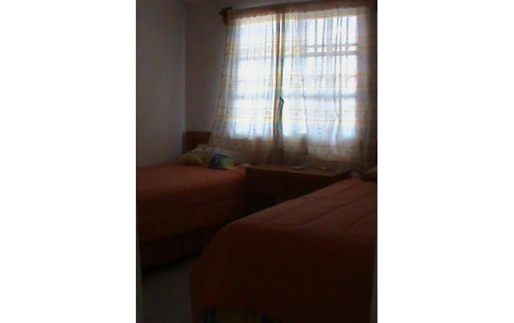 Foto de casa en condominio en venta en carretera lazaro cardenaszihuatanejo, la puerta, zihuatanejo de azueta, guerrero, 287330 no 12