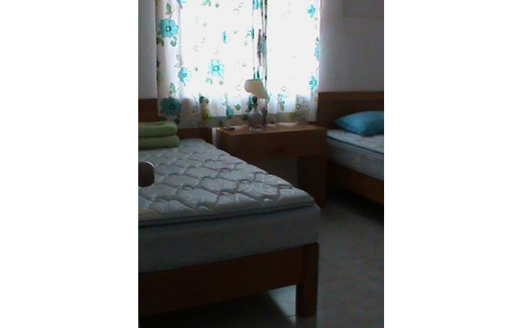 Foto de casa en condominio en venta en carretera lazaro cardenaszihuatanejo, la puerta, zihuatanejo de azueta, guerrero, 287330 no 14