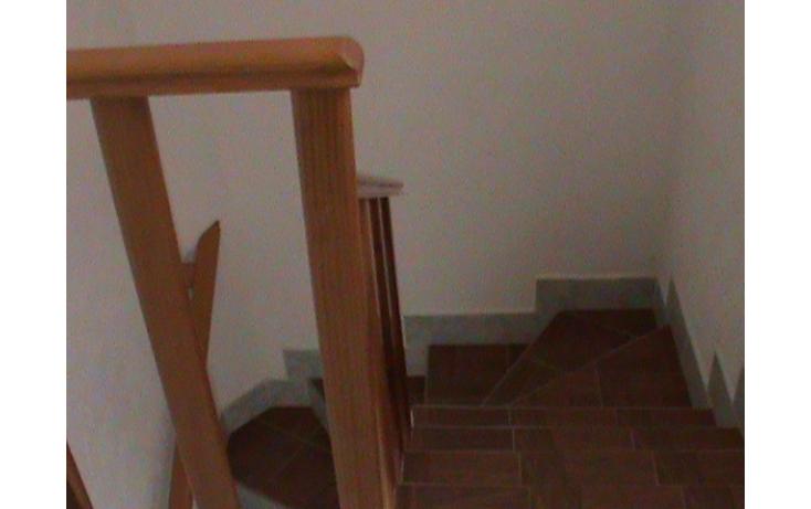 Foto de casa en condominio en venta en carretera lazaro cardenaszihuatanejo, la puerta, zihuatanejo de azueta, guerrero, 287330 no 15