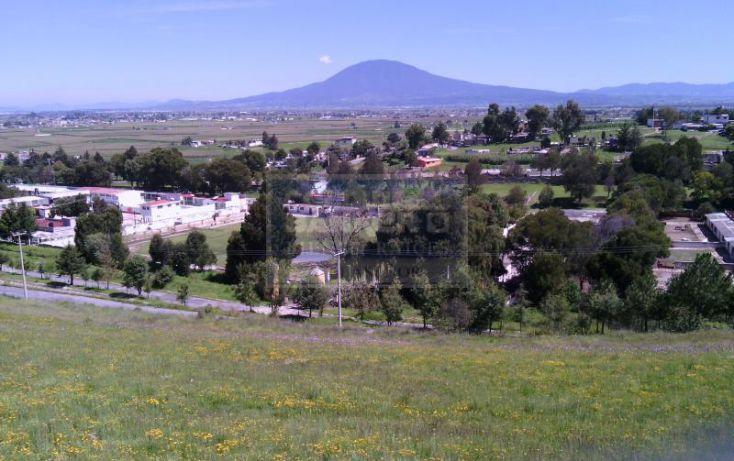 Foto de terreno habitacional en venta en carretera libre a atlacomulco ex hacienda la pursima, san francisco ixtlahuaca, ixtlahuaca, estado de méxico, 345791 no 05