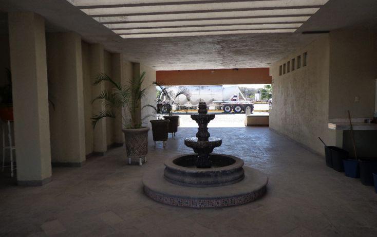Foto de local en renta en carretera libre a celaya km 1235, el calichar, corregidora, querétaro, 1721622 no 05