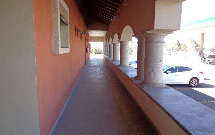 Foto de local en renta en carretera libre a celaya km 1235, el calichar, corregidora, querétaro, 1721622 no 07
