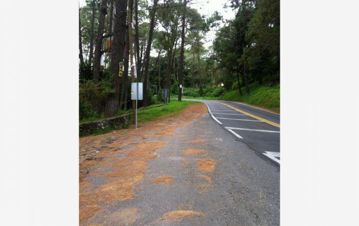 Foto de rancho en venta en carretera libre a cuernavaca 565, huitzilac, huitzilac, morelos, 1332585 no 04