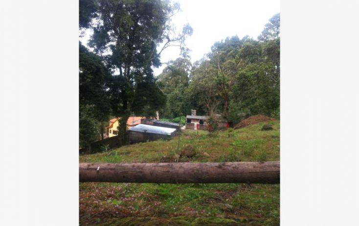 Foto de rancho en venta en carretera libre a cuernavaca 565, huitzilac, huitzilac, morelos, 1332585 no 11