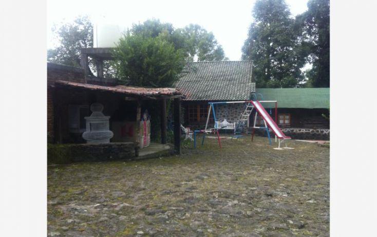 Foto de rancho en venta en carretera libre a cuernavaca 565, huitzilac, huitzilac, morelos, 1332585 no 13