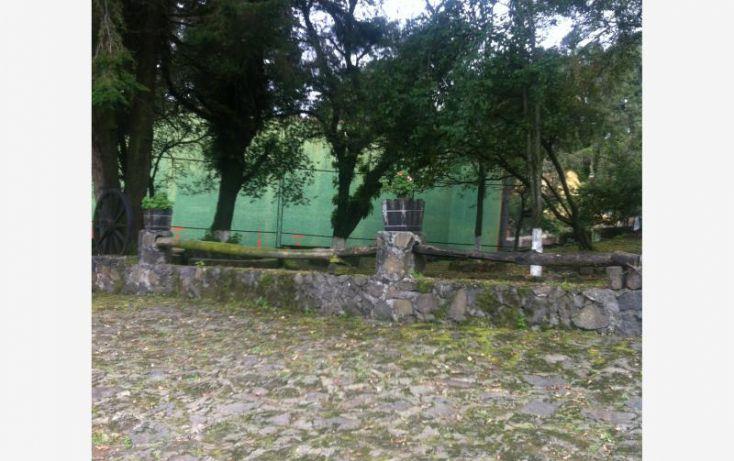 Foto de rancho en venta en carretera libre a cuernavaca 565, huitzilac, huitzilac, morelos, 1332585 no 14