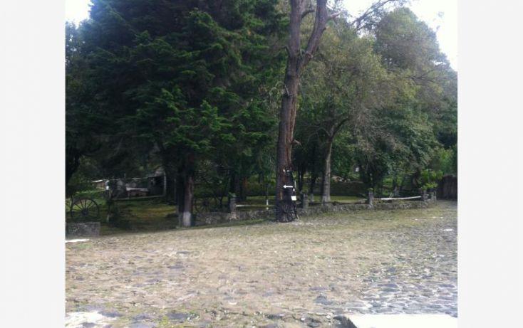 Foto de rancho en venta en carretera libre a cuernavaca 565, huitzilac, huitzilac, morelos, 1332585 no 15