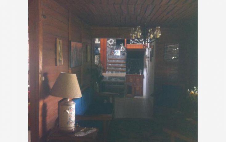 Foto de rancho en venta en carretera libre a cuernavaca 565, huitzilac, huitzilac, morelos, 1332585 no 18