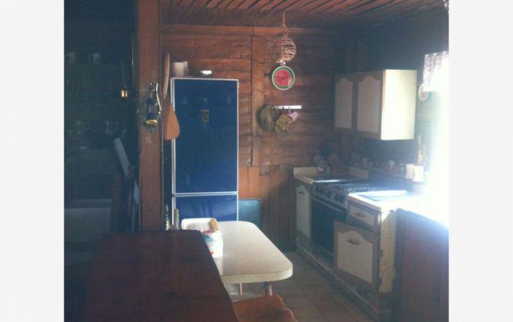 Foto de rancho en venta en carretera libre a cuernavaca 565, huitzilac, huitzilac, morelos, 1332585 no 20
