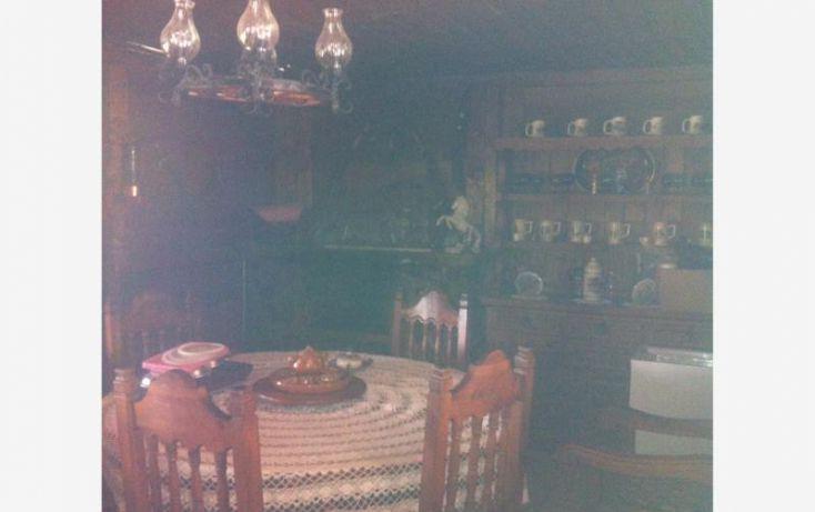 Foto de rancho en venta en carretera libre a cuernavaca 565, huitzilac, huitzilac, morelos, 1332585 no 21