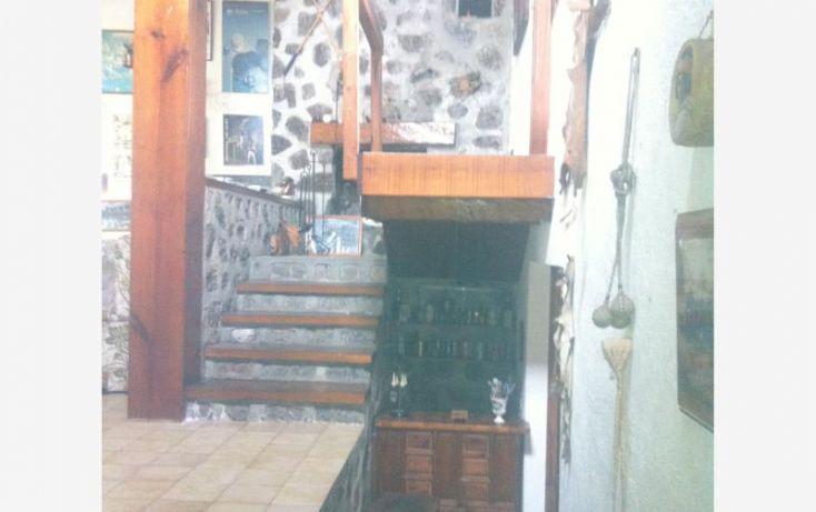Foto de rancho en venta en carretera libre a cuernavaca 565, huitzilac, huitzilac, morelos, 1332585 no 25