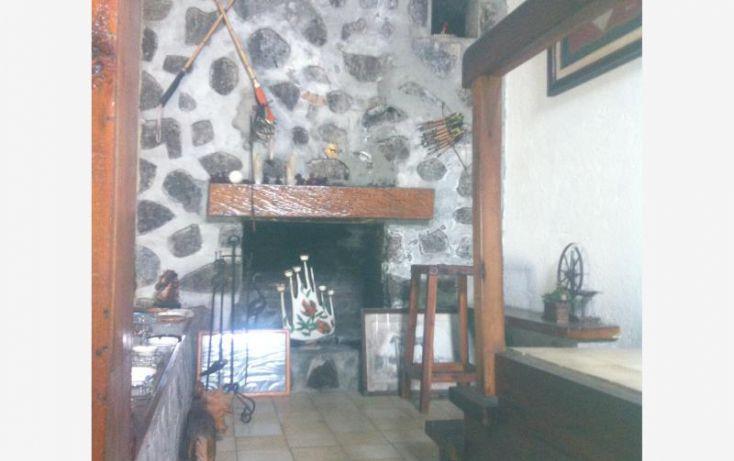 Foto de rancho en venta en carretera libre a cuernavaca 565, huitzilac, huitzilac, morelos, 1332585 no 26