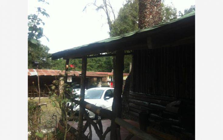 Foto de rancho en venta en carretera libre a cuernavaca 565, huitzilac, huitzilac, morelos, 1332585 no 33