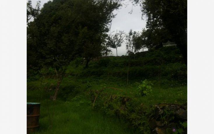 Foto de rancho en venta en carretera libre a cuernavaca 565, huitzilac, huitzilac, morelos, 1332585 no 37