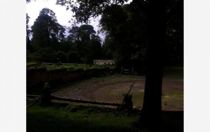 Foto de rancho en venta en carretera libre a cuernavaca 565, huitzilac, huitzilac, morelos, 1332585 no 38