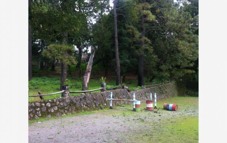 Foto de rancho en venta en carretera libre a cuernavaca 565, huitzilac, huitzilac, morelos, 1332585 no 41