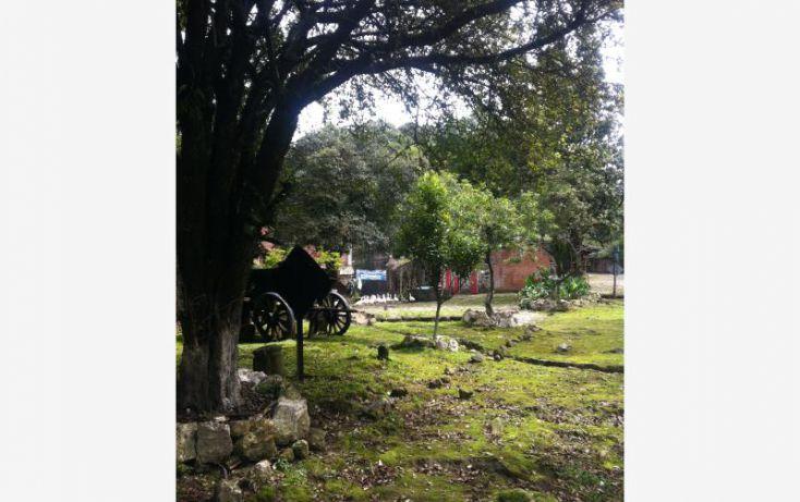 Foto de rancho en venta en carretera libre a cuernavaca 565, huitzilac, huitzilac, morelos, 1332585 no 43