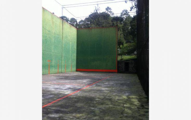 Foto de rancho en venta en carretera libre a cuernavaca 565, huitzilac, huitzilac, morelos, 1332585 no 47