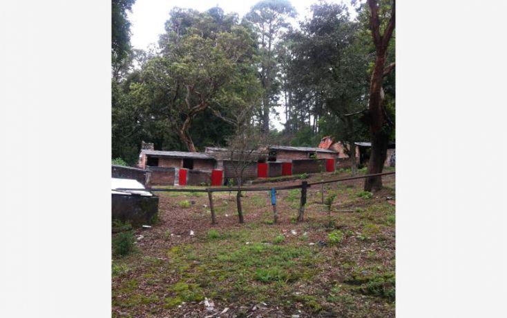 Foto de rancho en venta en carretera libre a cuernavaca 565, huitzilac, huitzilac, morelos, 1332585 no 49