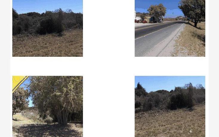 Foto de terreno habitacional en venta en carretera libre a culiacan 983, el venadillo, mazatlán, sinaloa, 1009979 No. 03