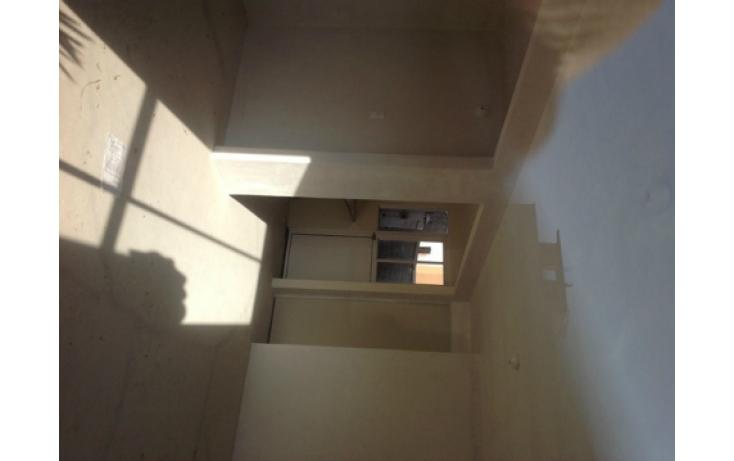 Foto de casa en condominio en venta en carretera libre a ixtlahuaca, paseo de la revolución, santa juana primera sección, almoloya de juárez, estado de méxico, 597922 no 02