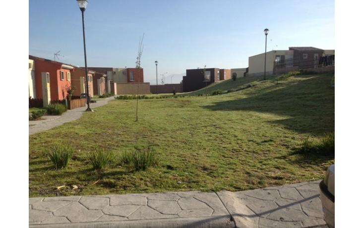 Foto de casa en condominio en venta en carretera libre a ixtlahuaca, paseo de la revolución, santa juana primera sección, almoloya de juárez, estado de méxico, 597922 no 04