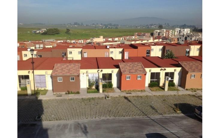 Foto de casa en condominio en venta en carretera libre a ixtlahuaca, paseo de la revolución, santa juana primera sección, almoloya de juárez, estado de méxico, 597922 no 05