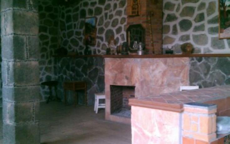 Foto de rancho en venta en carretera libre a jocotitlan, jocotitlán, jocotitlán, estado de méxico, 880099 no 04