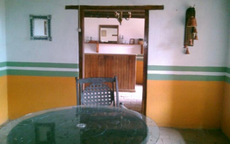 Foto de rancho en venta en carretera libre a jocotitlan, jocotitlán, jocotitlán, estado de méxico, 880099 no 05