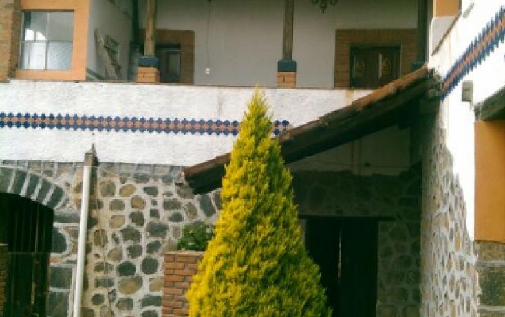 Foto de rancho en venta en carretera libre a jocotitlan, jocotitlán, jocotitlán, estado de méxico, 880099 no 11