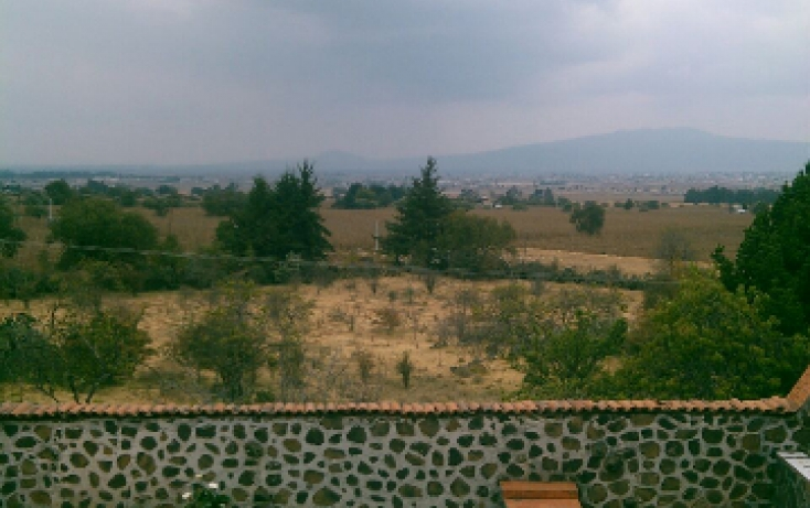 Foto de rancho en venta en carretera libre a jocotitlan, jocotitlán, jocotitlán, estado de méxico, 880099 no 12
