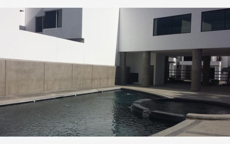 Foto de casa en venta en carretera libre a rosarito km 16, las 2 palmas, tijuana, baja california norte, 1683822 no 11