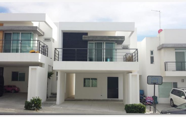 Foto de casa en venta en carretera libre a rosarito km 16, las 2 palmas, tijuana, baja california norte, 1684080 no 02