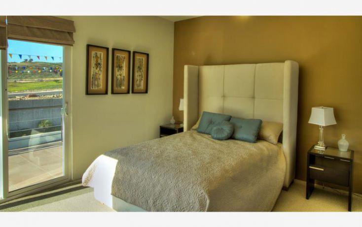 Foto de casa en venta en carretera libre a rosarito km 16, las 2 palmas, tijuana, baja california norte, 1684080 no 07